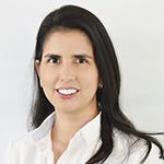 Catalina Donado